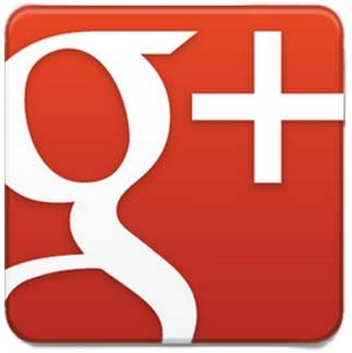Should businesses use Google+? Here are 10 good reasons Northern Living think they should.