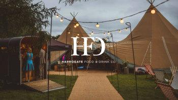 Harrogate Food & Drink